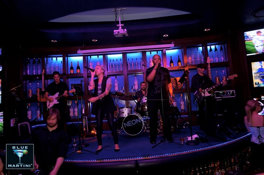 NEON_band_live_music_best_band_phoenix_weddings_corporate_events_nightclubs_8.jpg