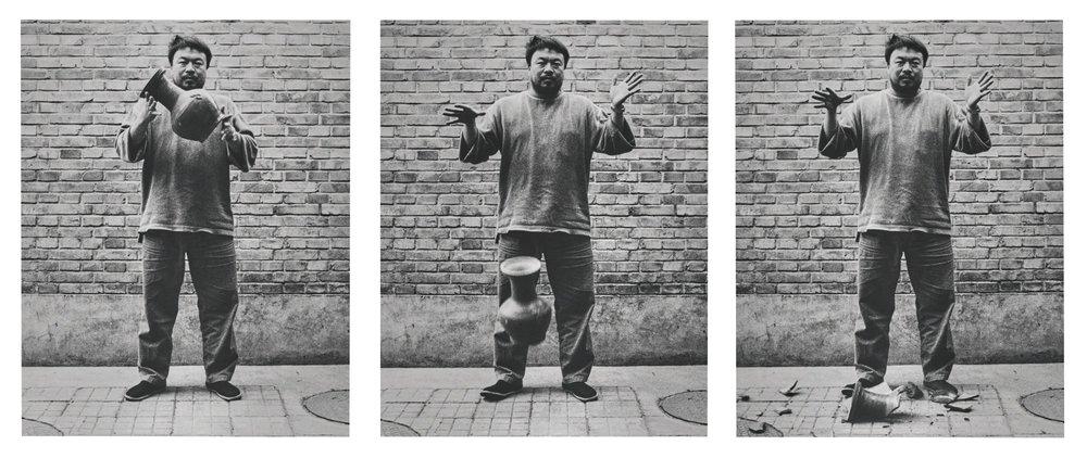 Exploitation In Contemporary Art Sam Blomley