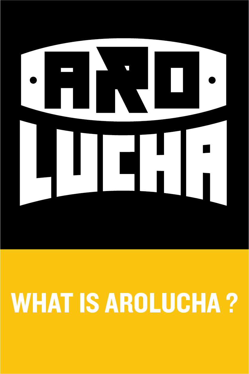 What is Arolucha.jpg