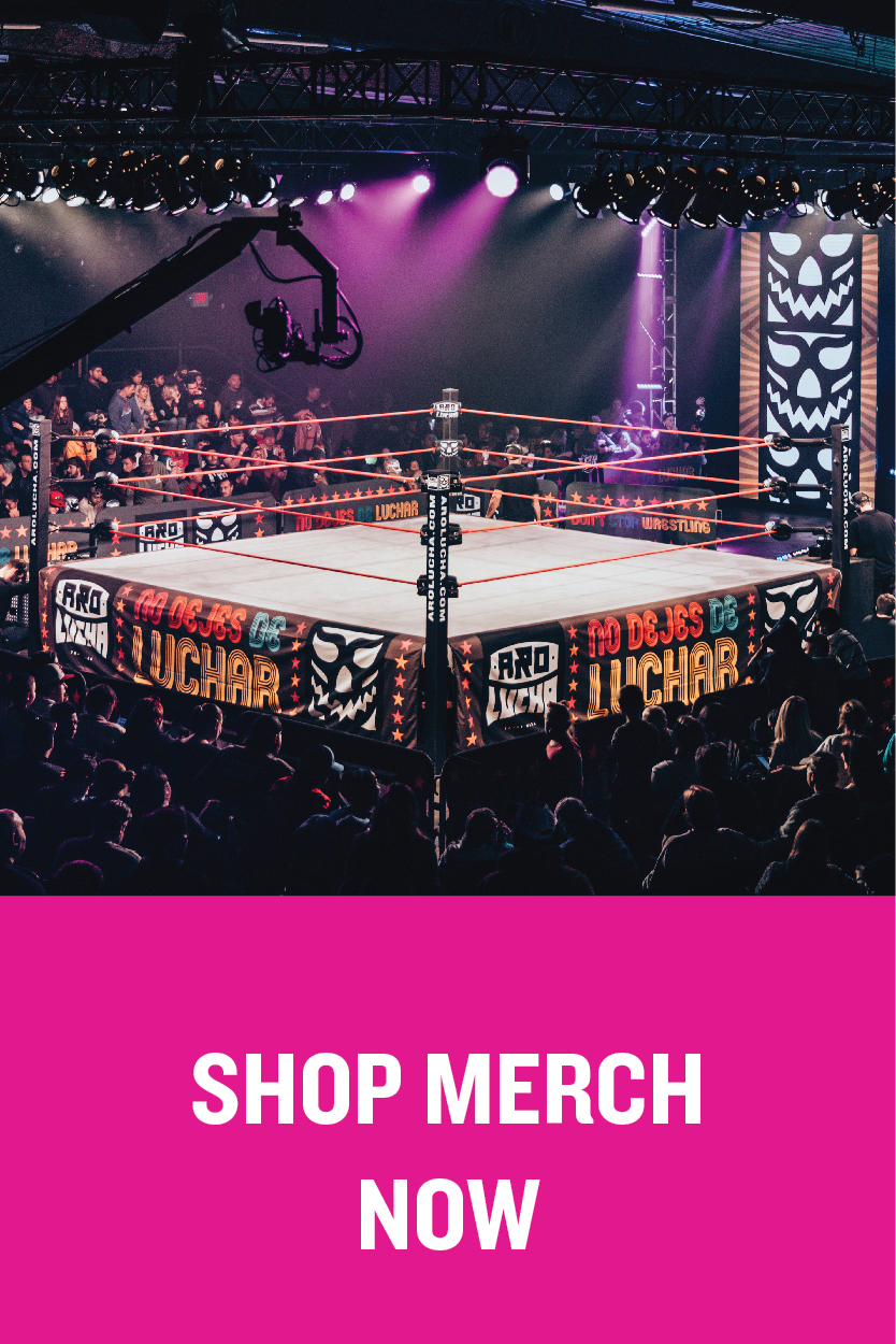 Shop Merch Now.jpg