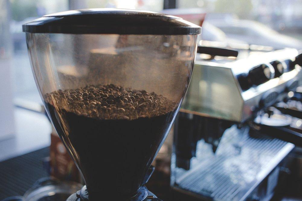 espresso-2599509_1920.jpg
