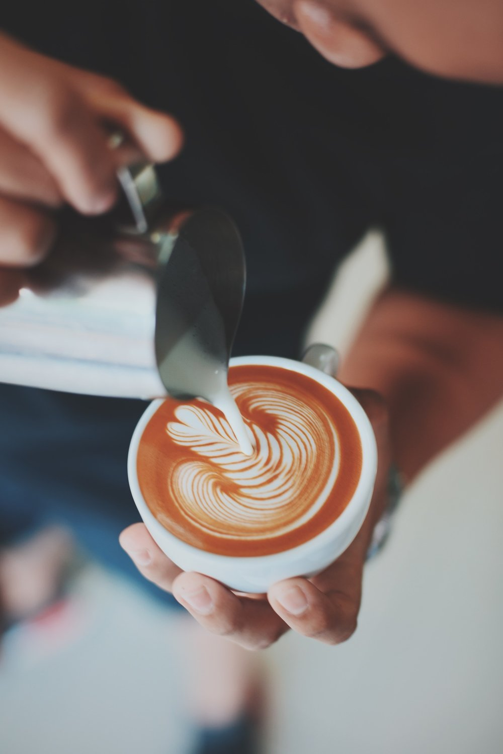 coffee-2589764_1920.jpg