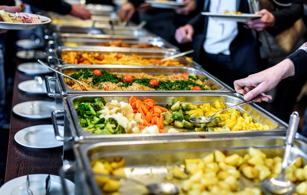 3_Reasons_Why_Your_Wedding_Needs_Full_Service_Catering.jpg