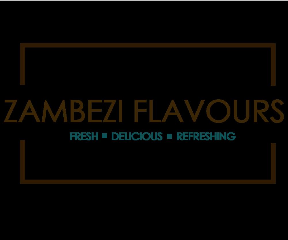 ZAMBEZI LOGO 2c.png