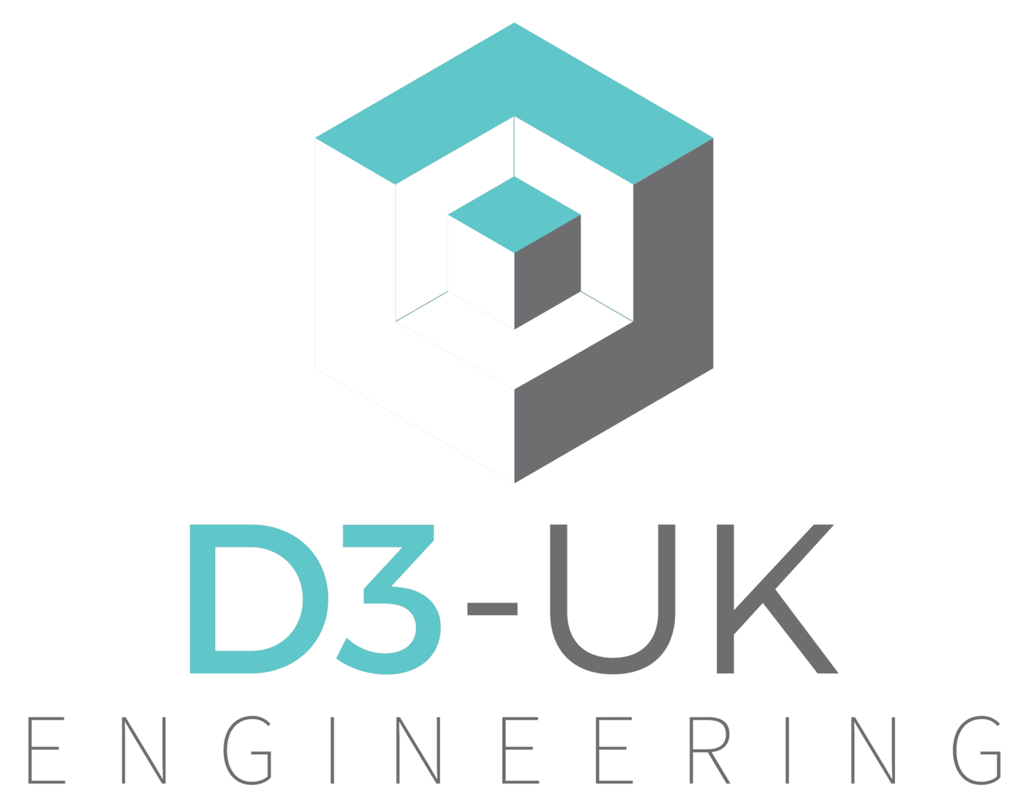 D3-UK engineering