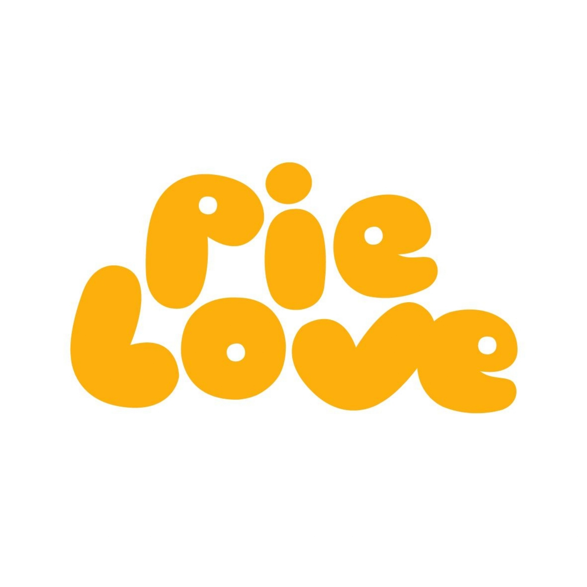 Pie Love Limited