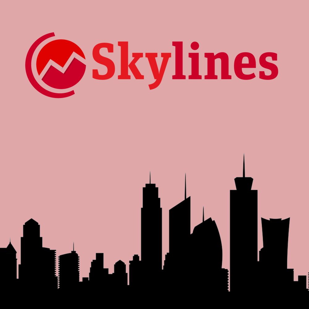 skylineslogolarge-ik9qjzl4.png