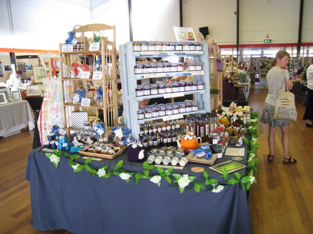 Craft Fair.jpg