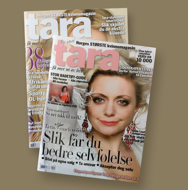 Tara-magasinforsider.jpg