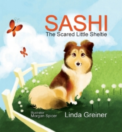 Greiner-Sashi the Scared Little Sheltie cover for Kirkus.jpg