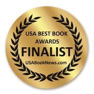 191_bestbooksfinalistJPEG.jpg