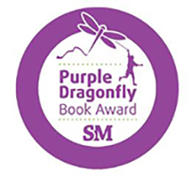 purple dragonfly seal-general.JPG