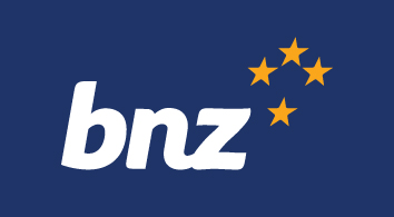 BNZ logo blue box RBG.JPG