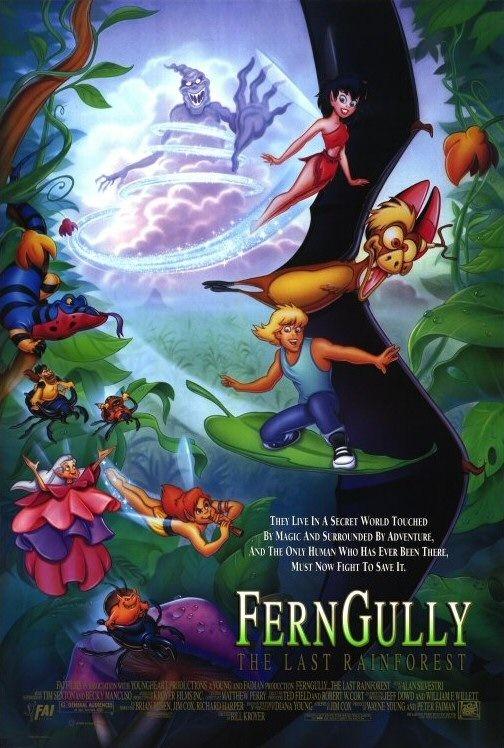 ferngully_the_last_rainforest_ver1.jpg