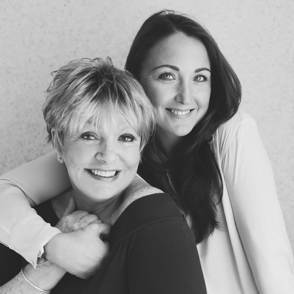 Mother_and_daughter_photoshoot