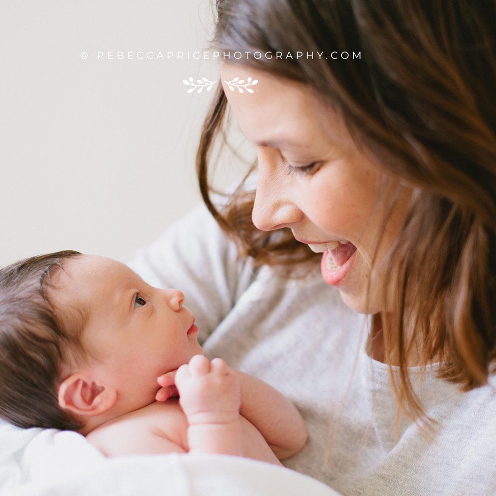 motherhood&newbornshootsurrey2.jpg