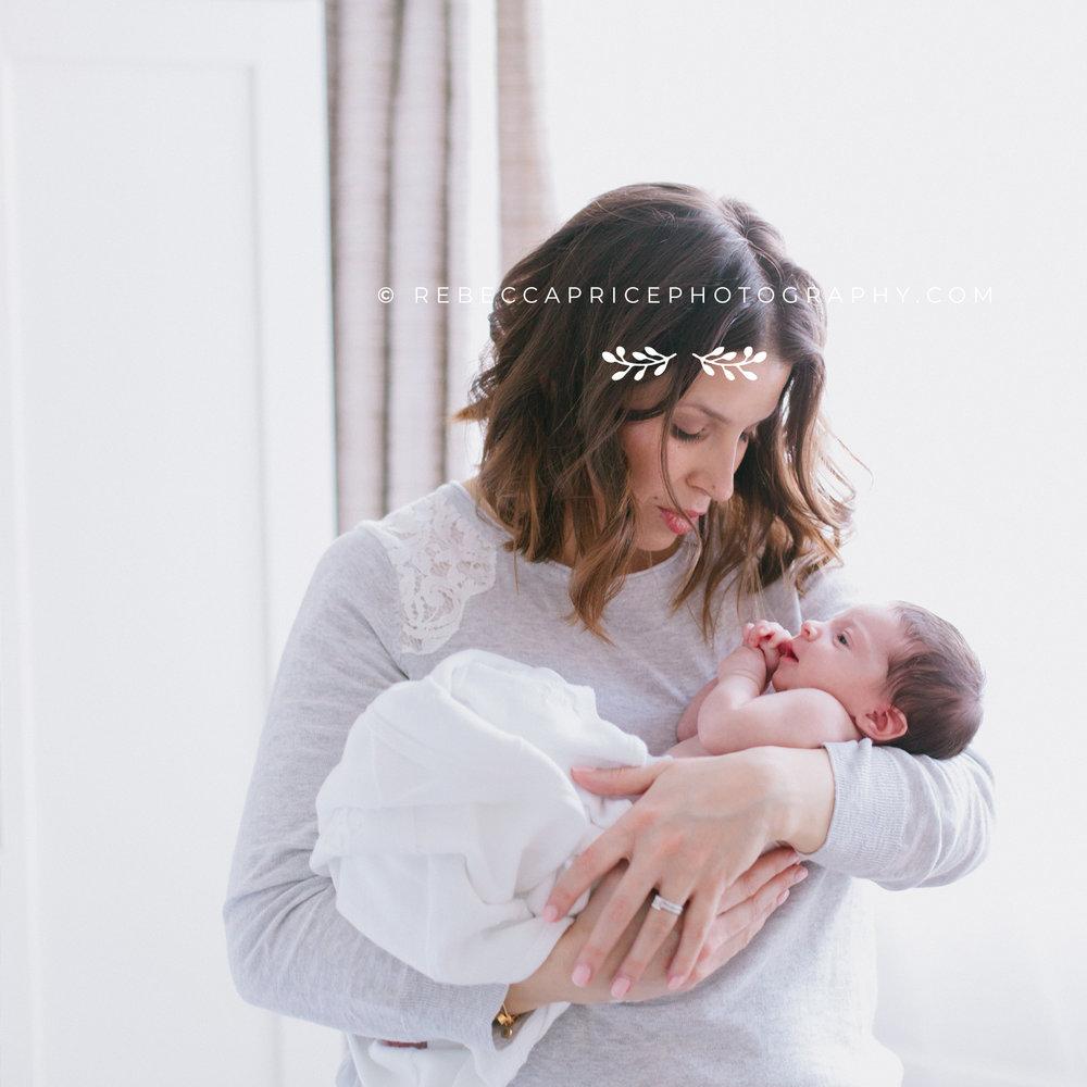 motherhood&newbornshootsurrey4.jpg