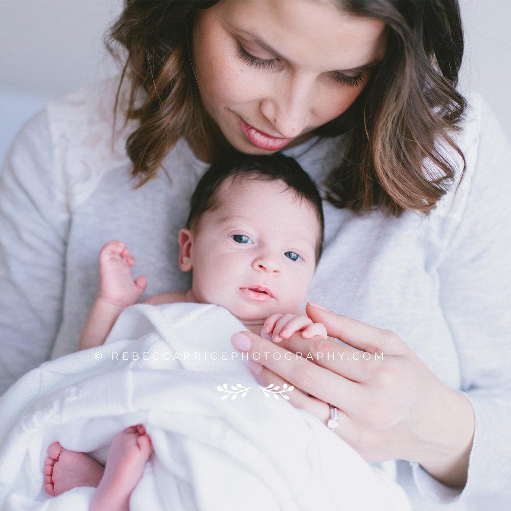 motherhood&newbornshootsurrey5.jpg