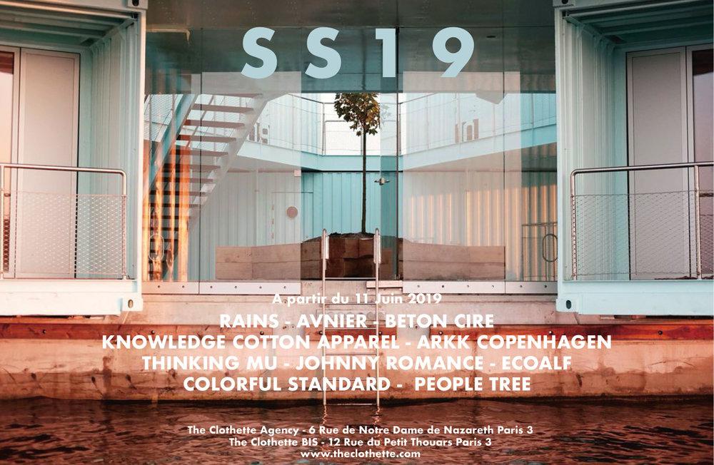 Visuel The Clothette SS19.jpg