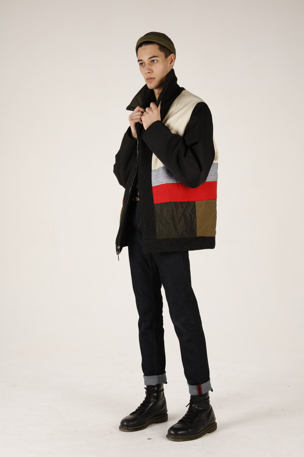 HOMECORE AW180008.JPG