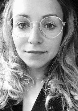 Delphine Lemonnier - Galeries Lafayette - The Clothette Interview.png