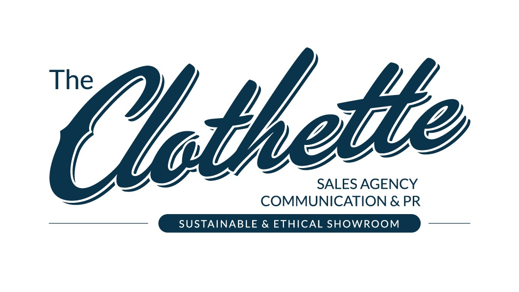 THE CLOTHETTE