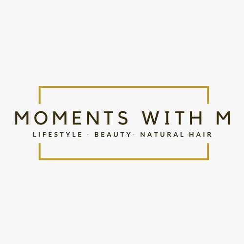 Moments With M.jpg