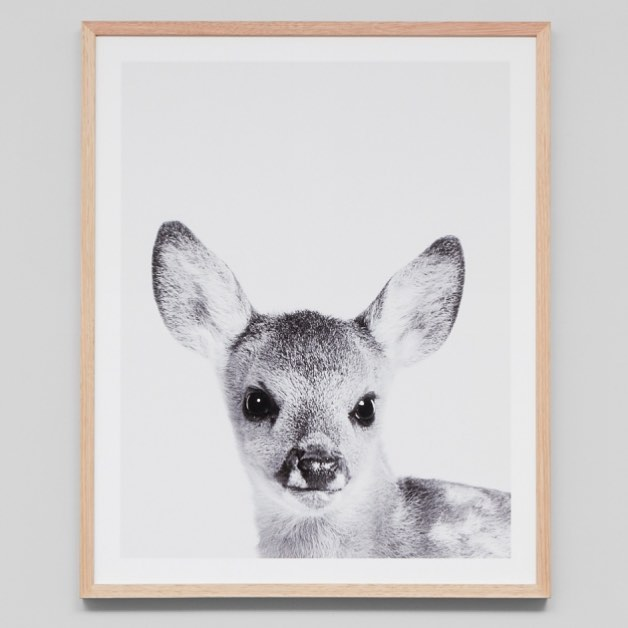 Sale! 30% off all prints for ONE week only. Fill up your blank walls finally -we have a good variety so come in for a look 👀 sorry no lay-bys. #wallinspiration #printsforsale
