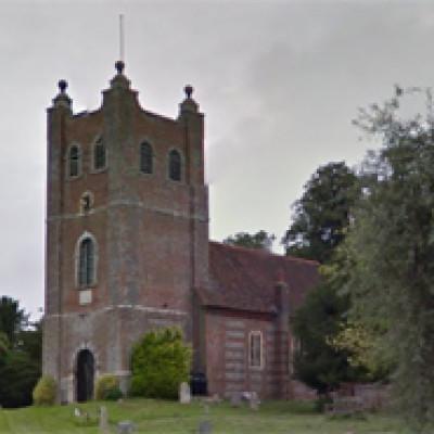 st-marys-church-400x400.jpg