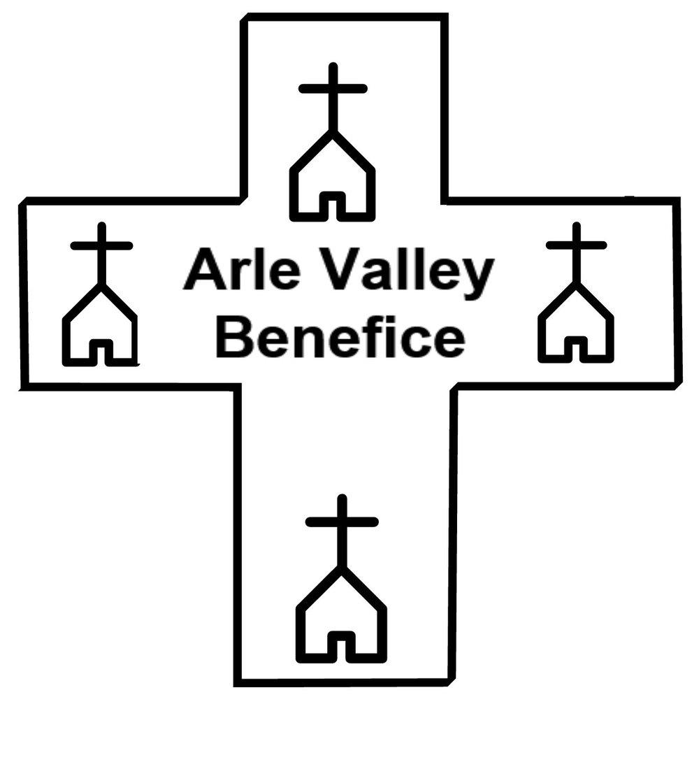 Benefice Logo rev.jpg