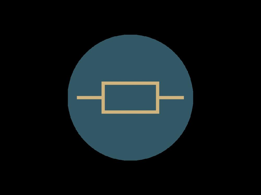 Schematics-PCB-Design.png