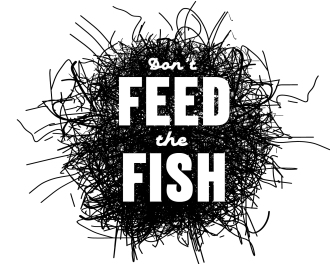 Don't Feed the Fish (biov8tion 2017)   This preliminary project studied triggers for microfibre shedding of synthetic textiles through yarn strength characteristics.   Outputs:  Key learning found UV exposure to be a significant trigger on lowering tenacity in polyester. Observations were consistent across the varying yarn specs tested, with up to 42% tenacity reductions after 72hrs UV exposure.