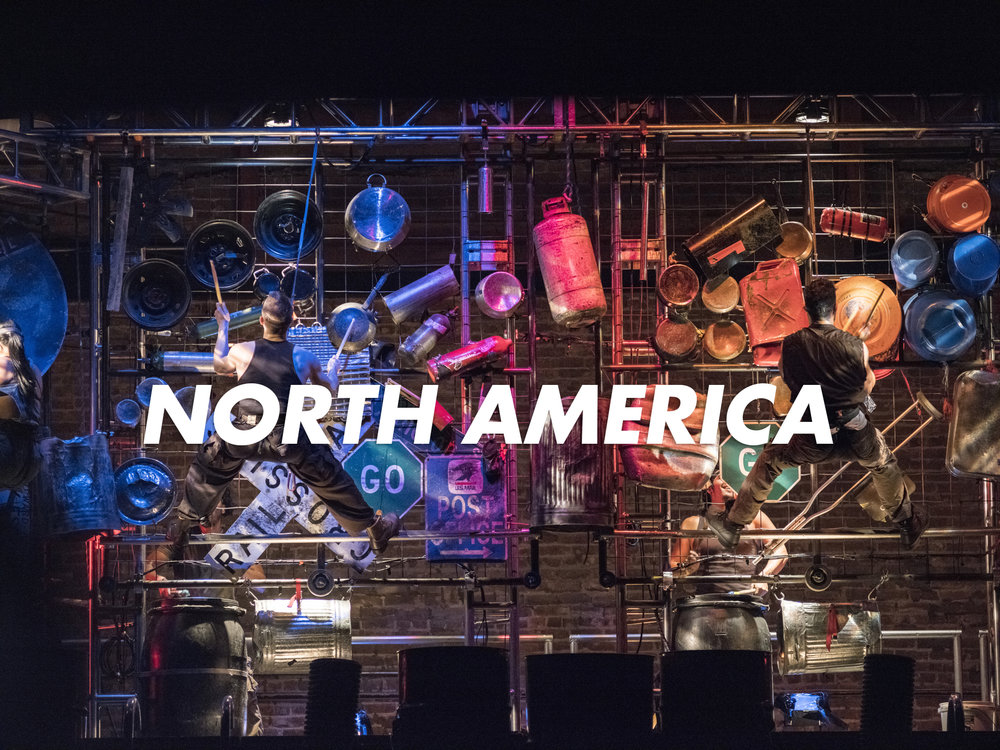 North America.jpg
