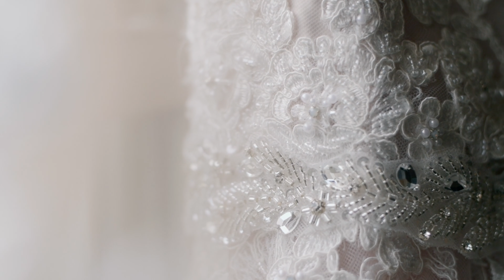 Reclick video dress cinematic detail lens wacking