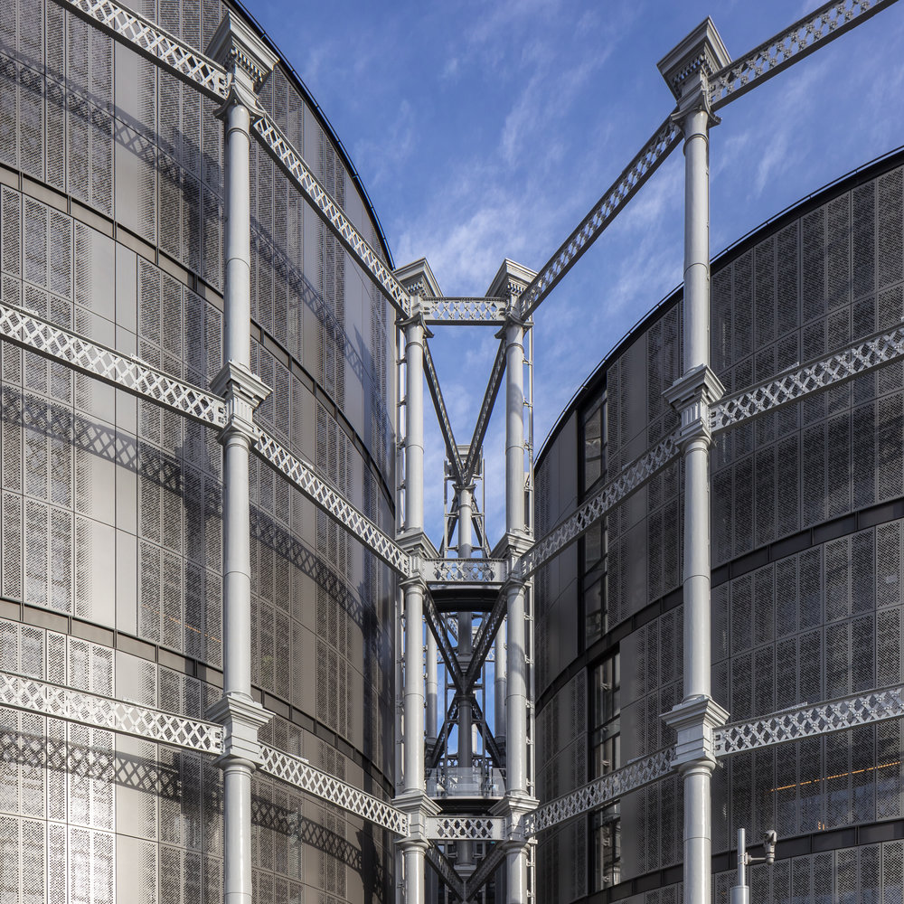 ID7A5613-Edit - 200318_Wilkinson_Eyre_Gasholders - Website.jpg