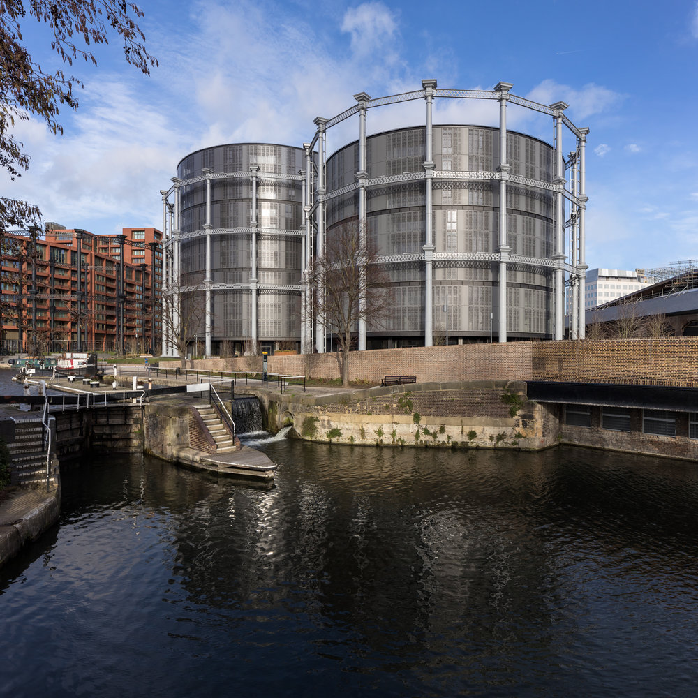 Pano_5578_5575-Edit - 200318_Wilkinson_Eyre_Gasholders - Website.jpg