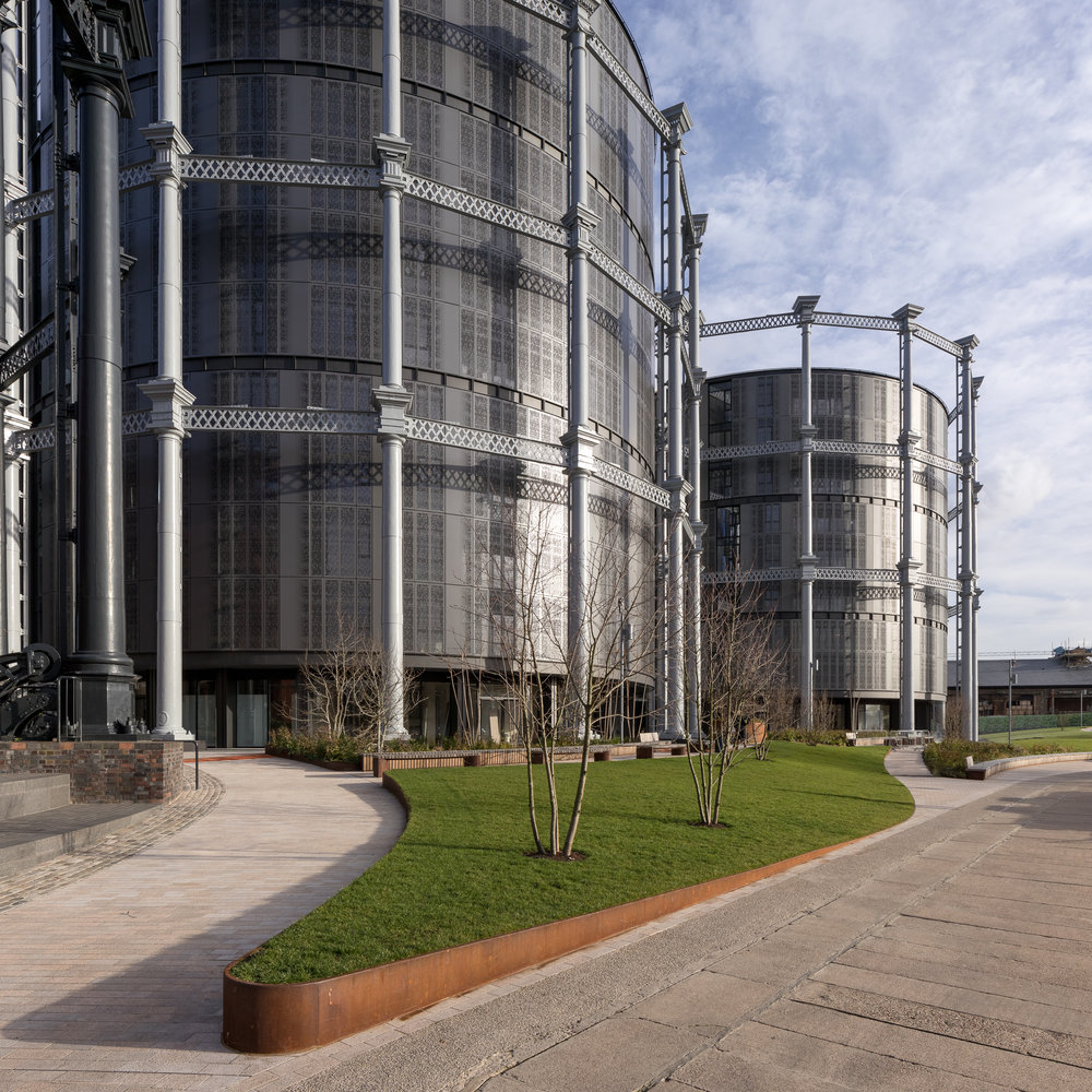 Pano_5660_5662-Edit - 200318_Wilkinson_Eyre_Gasholders - Website.jpg