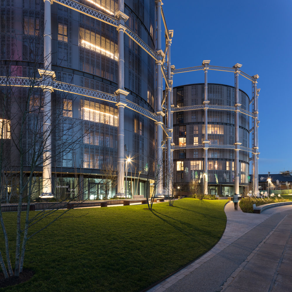 Pano_6024_6025-Edit - 200318_Wilkinson_Eyre_Gasholders - Website.jpg