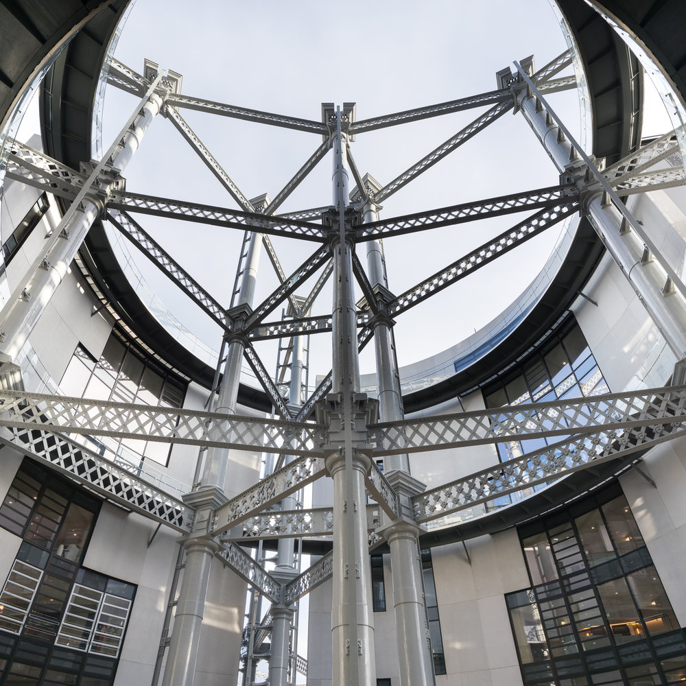 Pano_7402_7404-Edit - 200318_Wilkinson_Eyre_Gasholders - Website.jpg