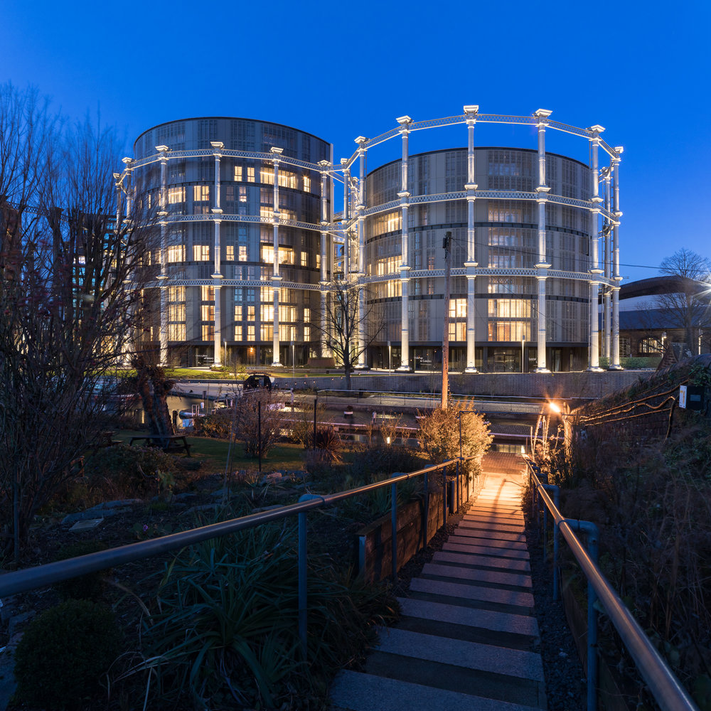 Pano_7735_7737-Edit - 200318_Wilkinson_Eyre_Gasholders - Website.jpg