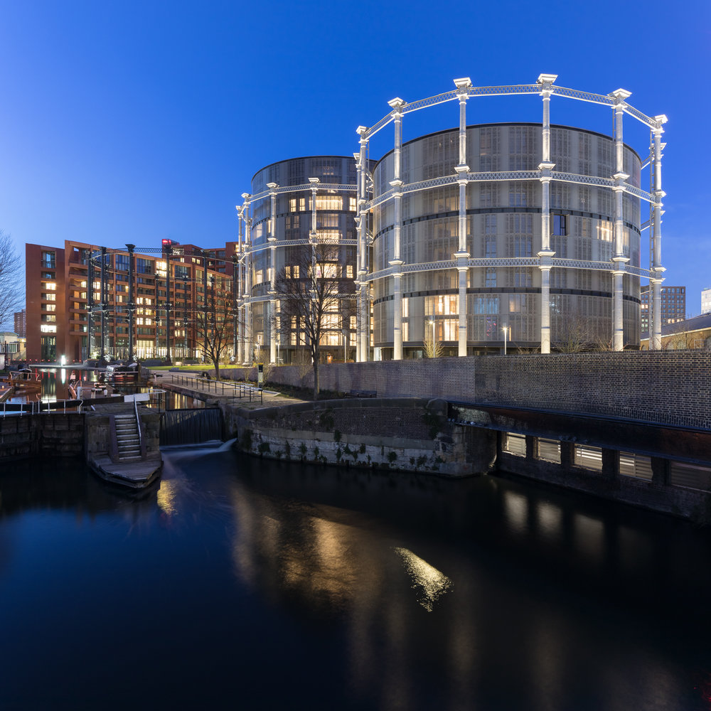 Pano_7741_7743-Edit - 200318_Wilkinson_Eyre_Gasholders - Website.jpg