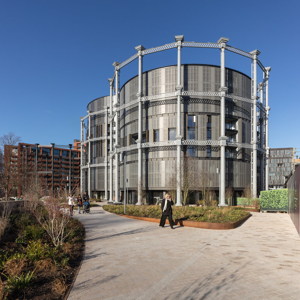 Pano_9344_9349-Edit - 200318_Wilkinson_Eyre_Gasholders - Website.jpg