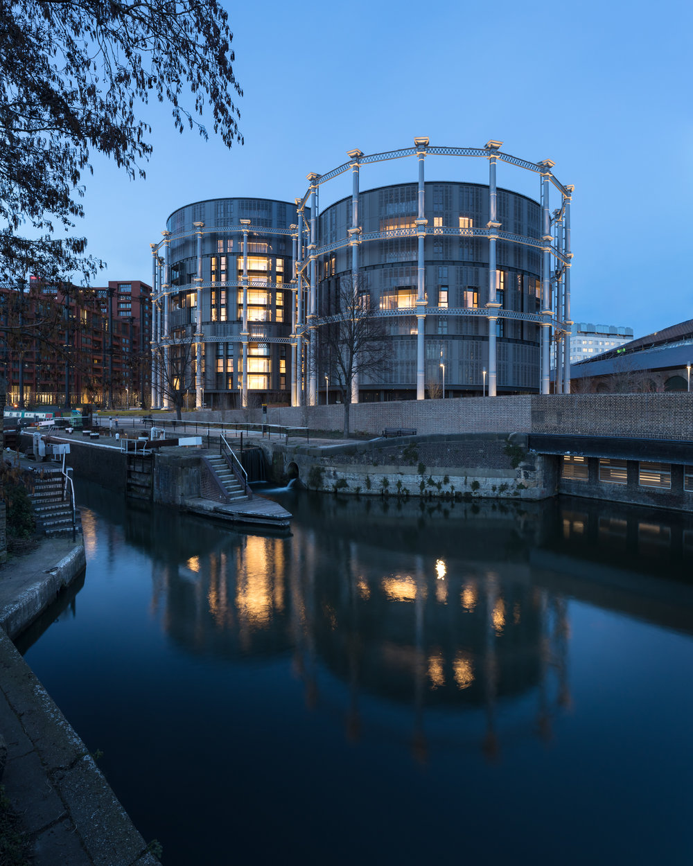 Pano_9573_9575-Edit - 200318_Wilkinson_Eyre_Gasholders - Website.jpg
