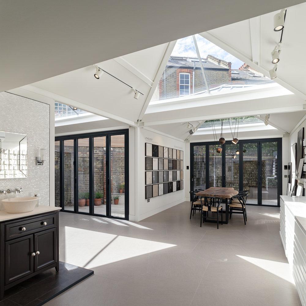 Pano_1591_1593-Edit - 210318_Mailen_Design_Domus_Battersea - Website.jpg