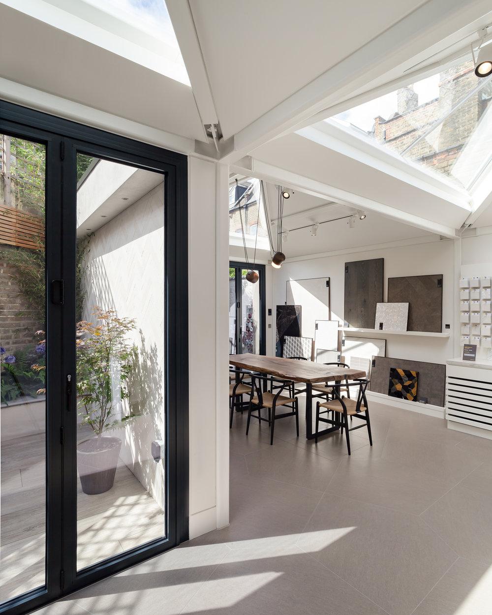 Pano_1626_1628-Edit - 210318_Mailen_Design_Domus_Battersea - Website.jpg