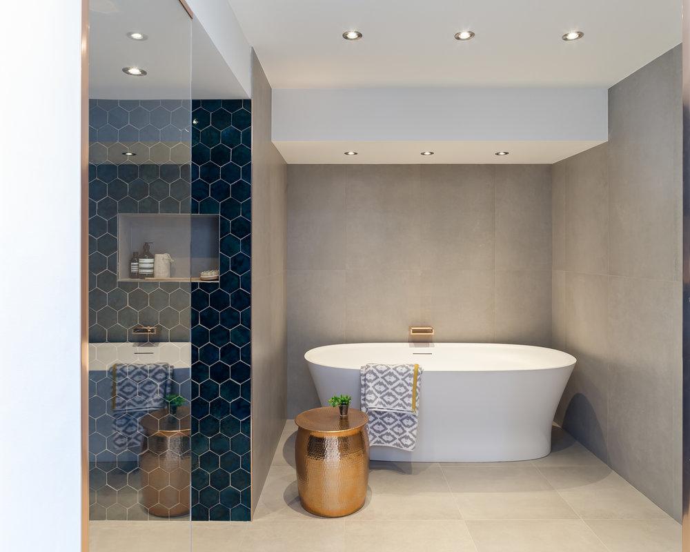 Pano_2153_2155-Edit - 210318_Mailen_Design_Domus_Battersea - Website.jpg