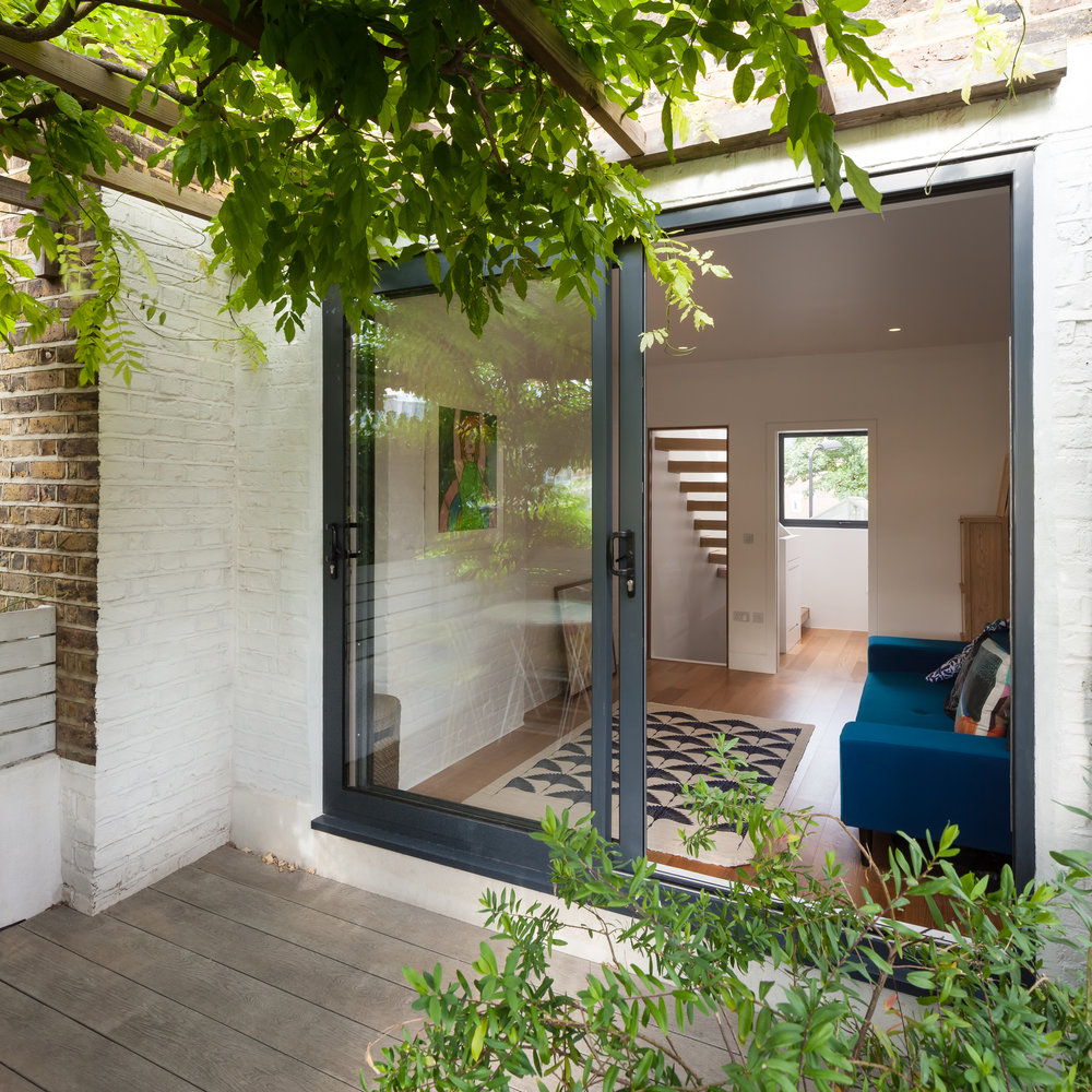 Pano_8684_8686-Edit - A+Architecture_Oldfield_Road.jpg