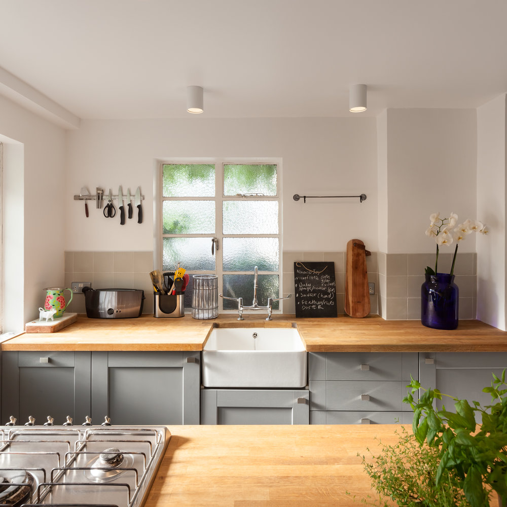 Pano_8718_8720-Edit - A+Architecture_Oldfield_Road.jpg
