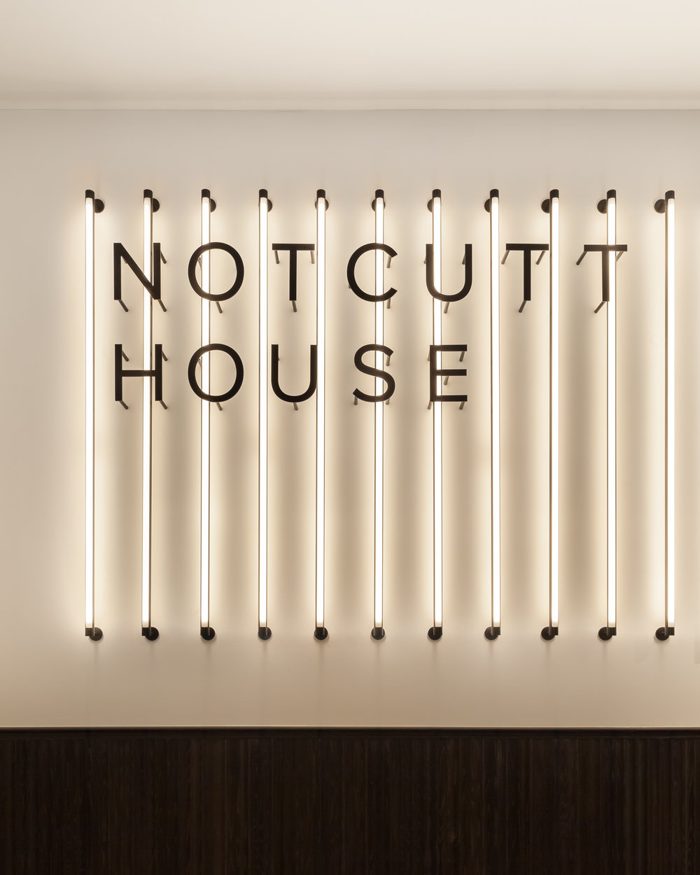 IMG_1807-Edit - Notcutt_House_BGY.jpg