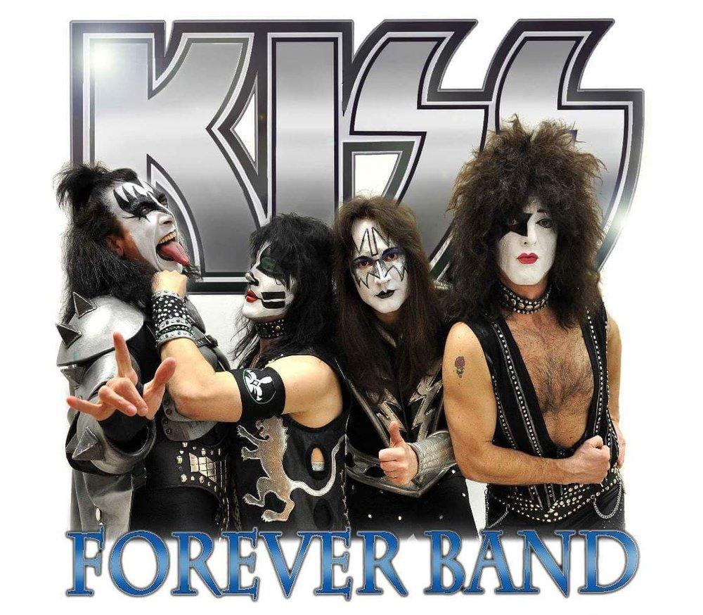 kiss-forever-band-2.jpg